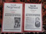 Iacob Negruzzi - Scrieri - 2 vol.