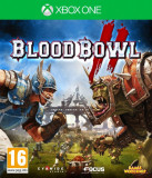 Blood Bowl 2 /Xbox One