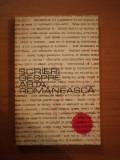SCRIERI DESPRE ARTA ROMANEASCA (SECOLELE XIX-XX) DE PETRE OPREA 1971