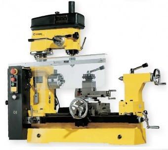 Strung 420 mm, FarTools TDM400 foto