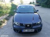 Seat Ibiza 1.4 TDI din 2008 59kw 80cp, Motorina/Diesel, Hatchback