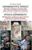 Experimentul Pitesti - Nicu Ionita