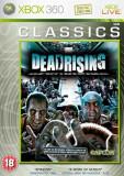 Dead Rising Classic /X360, Capcom
