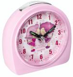 TFA 60.1004 alarm clock Best Friends
