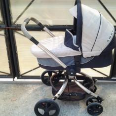Mother Care Orb / Reversibil 360° / carucior copii 0 - 12 luni