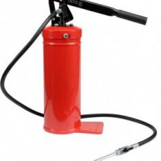 Pompa pentru gresat 4kG, Yato, YT-07061
