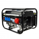 Generator electric trifazat 4 timpi, Keltin G00256, 230 / 400V, 2500 W