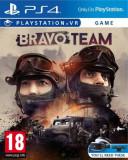 Bravo Team (For Playstation VR) /PS4
