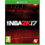 NBA 2K17 /Xbox One, 2K Games