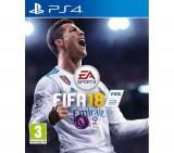 Fifa 18 /PS4 #, Electronic Arts