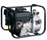 """Motopompa apa curata Zongshen QGZ 50-32, 2"""""""