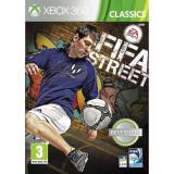 Fifa Street (Classics)/X360 #, Electronic Arts