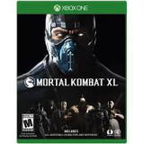 Mortal Kombat XL /Xbox One