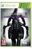 Darksiders II /X360, Thq