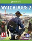 Watch Dogs 2 (Xbox One), Ubisoft