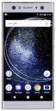 Sony Xperia XA2 Ultra Argintiu