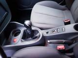 Seat Leon II, Motorina/Diesel, Hatchback