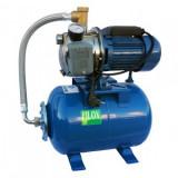 Hidrofor 24L, Filov Jet80/24I, corp pompa din Inox, 2900 L/min.