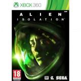Alien: Isolation /X360, Sega