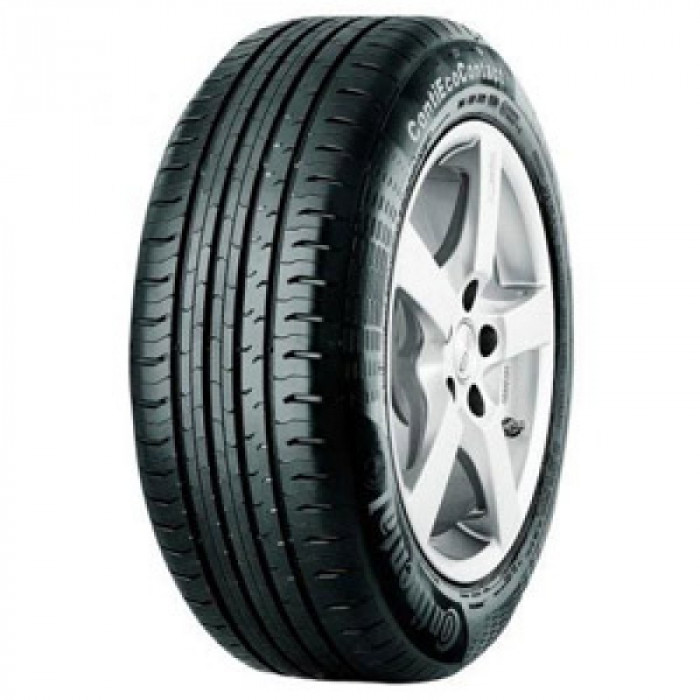 Anvelope Vara Continental ECO CONTACT 5 175/65/R14 82T