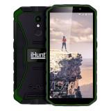 Smartphone iHunt i5 2018 16GB 2GB RAM Dual Sim 4G Green