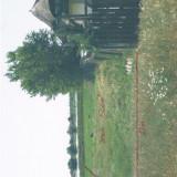 Teren Intravilan Delta Dunării