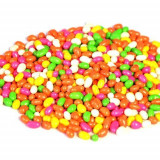TOPOP VALIARY SWEET - SUGAR COATED FENNEL SEEDS 375G