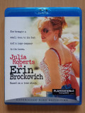 Erin Brockovich (2000) ; film blu-ray, subtitrat in limba romana, BLU RAY, sony pictures