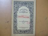 Elemente de filosofie crestina Bucuresti 1935 Manea Popescu