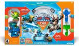 Skylanders: Trap Team - Starter Pack /Wii-U, Activision