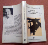 Marturii asupra unui veac zbuciumat - Nicolae Margineanu, Alta editura