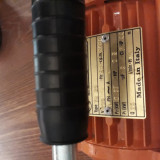 Pompa electrică autoamorsantă din bronz Euromatic TB 20