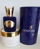 SOSPIRO ACCENTO 100 ml | Parfum Tester dama