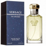 Parfum de barbat The Dreamer Eau de Toilette 100ml, Versace