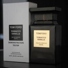 Parfum tester Tom Ford Tobacco Vanille 100ml, 100 ml