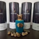 Sospiro Erba Pura 100ml | Parfum Tester, 100 ml