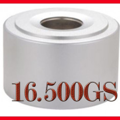 Magnet detasator 16500GS EXTRA STRONG + 1 Carlig