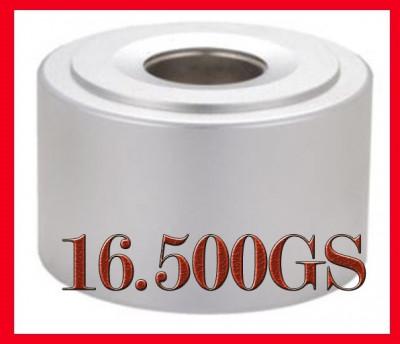 Magnet detasator 16500GS EXTRA STRONG + 1 Carlig foto