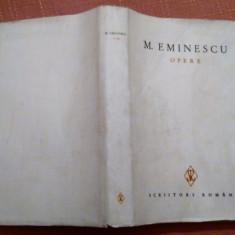 Opere VIII. Traduceri, Transcrieri, Excerpte - M. Eminescu, Alta editura, Mihai Eminescu