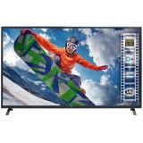 Televizor Nei LED 60 NE5000 152cm Full HD Black
