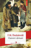 Oameni sarmani (eBook), polirom