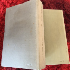Louis Aragon - Calatorii din imperiala vol 1 si 2 Rf