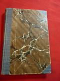 Ion-Heliade Radulescu - Bucati Alese -Ed. 1909 cu Introd. M.Stancescu BPT