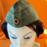 Boneta  militara    Germania