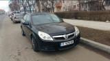 Opel Vectra C, Motorina/Diesel, Hatchback