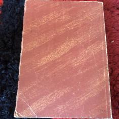 Anna Karenina Rf cadou un cd cu film
