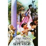CARYL WILSON - IN SEARA ASTA SI PE VECIE - historical romance