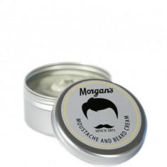 Crema pentru barba si mustata, 7.5 ml