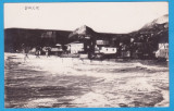 CARTE POSTALA BALCIC - VEDERE CU MAREA, Necirculata, Printata