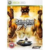 Saints Row 2 XB360